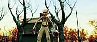 Monster House - Produktdetailbild 8
