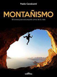 Montanismo, Paolo Cavalcanti