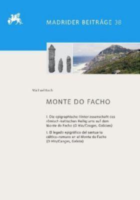 Monte do Facho - Michael Koch |