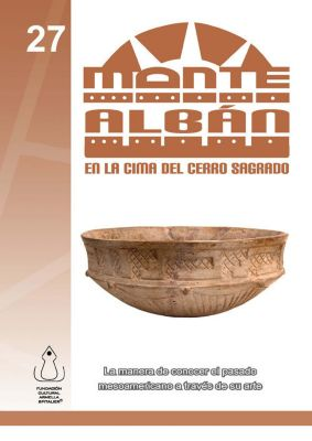 Montealbán, Fundación Cultural Armella Spitalier