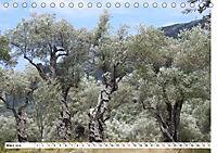 Montenegro - Visit and Love (Tischkalender 2019 DIN A5 quer) - Produktdetailbild 3
