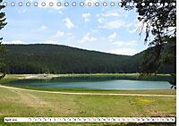 Montenegro - Visit and Love (Tischkalender 2019 DIN A5 quer) - Produktdetailbild 4
