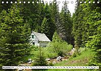 Montenegro - Visit and Love (Tischkalender 2019 DIN A5 quer) - Produktdetailbild 11