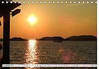 Montenegro - Visit and Love (Tischkalender 2019 DIN A5 quer) - Produktdetailbild 12