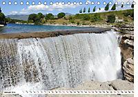 Montenegro - Visit and Love (Tischkalender 2019 DIN A5 quer) - Produktdetailbild 1