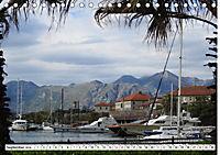 Montenegro - Visit and Love (Tischkalender 2019 DIN A5 quer) - Produktdetailbild 9
