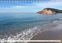 Montenegro - Visit and Love (Tischkalender 2019 DIN A5 quer) - Produktdetailbild 10