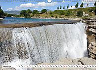 Montenegro - Visit and Love (Wandkalender 2019 DIN A3 quer) - Produktdetailbild 1