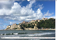 Montenegro - Visit and Love (Wandkalender 2019 DIN A3 quer) - Produktdetailbild 5