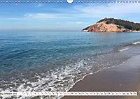 Montenegro - Visit and Love (Wandkalender 2019 DIN A3 quer) - Produktdetailbild 10