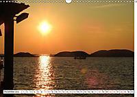Montenegro - Visit and Love (Wandkalender 2019 DIN A3 quer) - Produktdetailbild 12