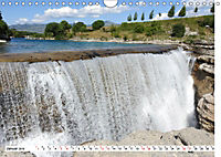 Montenegro - Visit and Love (Wandkalender 2019 DIN A4 quer) - Produktdetailbild 1