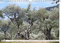 Montenegro - Visit and Love (Wandkalender 2019 DIN A4 quer) - Produktdetailbild 3