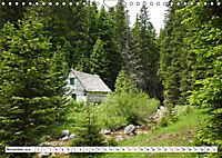 Montenegro - Visit and Love (Wandkalender 2019 DIN A4 quer) - Produktdetailbild 11