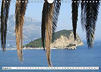 Montenegro - Visit and Love (Wandkalender 2019 DIN A4 quer) - Produktdetailbild 8