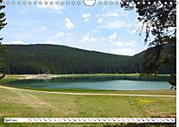Montenegro - Visit and Love (Wandkalender 2019 DIN A4 quer) - Produktdetailbild 4