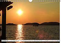 Montenegro - Visit and Love (Wandkalender 2019 DIN A4 quer) - Produktdetailbild 12