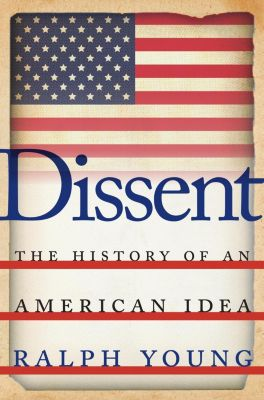 Monthly Review Press: Dissent, Ralph Young