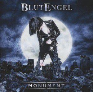 Monument, Blutengel
