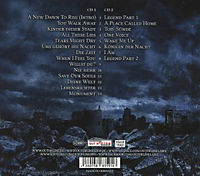 Monument (Deluxe Edition) - Produktdetailbild 1