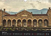 Monuments of Kosovo 2019 (Wall Calendar 2019 DIN A4 Landscape) - Produktdetailbild 4