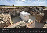 Monuments of Kosovo 2019 (Wall Calendar 2019 DIN A4 Landscape) - Produktdetailbild 2