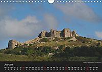 Monuments of Kosovo 2019 (Wall Calendar 2019 DIN A4 Landscape) - Produktdetailbild 7