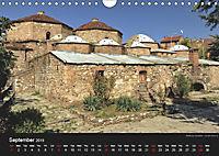 Monuments of Kosovo 2019 (Wall Calendar 2019 DIN A4 Landscape) - Produktdetailbild 9