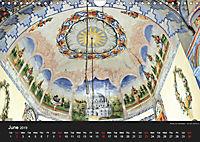 Monuments of Kosovo 2019 (Wall Calendar 2019 DIN A4 Landscape) - Produktdetailbild 6