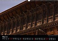 Monuments of Nepal 2019 (Wall Calendar 2019 DIN A3 Landscape) - Produktdetailbild 5