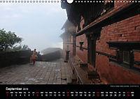 Monuments of Nepal 2019 (Wall Calendar 2019 DIN A3 Landscape) - Produktdetailbild 9