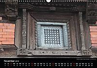 Monuments of Nepal 2019 (Wall Calendar 2019 DIN A3 Landscape) - Produktdetailbild 11