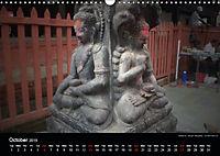 Monuments of Nepal 2019 (Wall Calendar 2019 DIN A3 Landscape) - Produktdetailbild 10