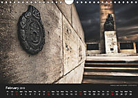 Monuments of South Africa 2019 (Wall Calendar 2019 DIN A4 Landscape) - Produktdetailbild 2