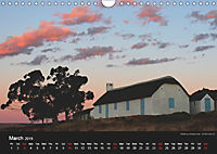 Monuments of South Africa 2019 (Wall Calendar 2019 DIN A4 Landscape) - Produktdetailbild 3