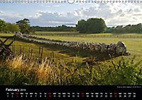 Monuments of Sweden 2019 (Wall Calendar 2019 DIN A3 Landscape) - Produktdetailbild 2