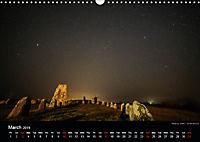 Monuments of Sweden 2019 (Wall Calendar 2019 DIN A3 Landscape) - Produktdetailbild 3