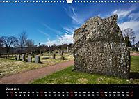 Monuments of Sweden 2019 (Wall Calendar 2019 DIN A3 Landscape) - Produktdetailbild 6