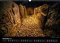 Monuments of Sweden 2019 (Wall Calendar 2019 DIN A3 Landscape) - Produktdetailbild 11