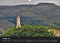 Monuments of the United Kingdom 2019 (Wall Calendar 2019 DIN A3 Landscape) - Produktdetailbild 10