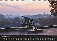 Monuments of Ukraine 2019 (Wall Calendar 2019 DIN A3 Landscape) - Produktdetailbild 10