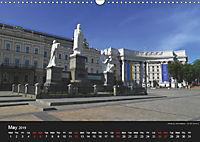 Monuments of Ukraine 2019 (Wall Calendar 2019 DIN A3 Landscape) - Produktdetailbild 5