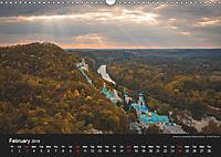 Monuments of Ukraine 2019 (Wall Calendar 2019 DIN A3 Landscape) - Produktdetailbild 2