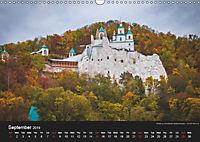 Monuments of Ukraine 2019 (Wall Calendar 2019 DIN A3 Landscape) - Produktdetailbild 9