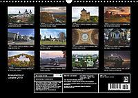 Monuments of Ukraine 2019 (Wall Calendar 2019 DIN A3 Landscape) - Produktdetailbild 13
