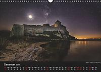 Monuments of Ukraine 2019 (Wall Calendar 2019 DIN A3 Landscape) - Produktdetailbild 12