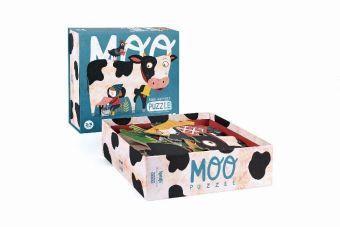 MOO (Kinderpuzzle)