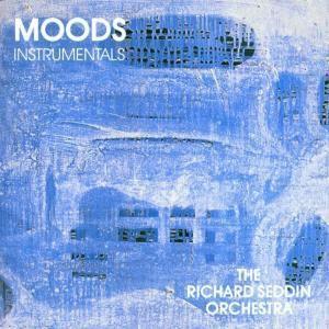 Moods Instrumentals, Richard Orchestra Seddin