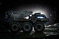 Moon - Produktdetailbild 7