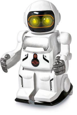 Moonbot, Thomas Riegler